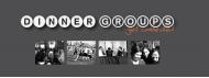 Groups-Web-Header