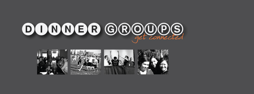 Groups-Web-Header