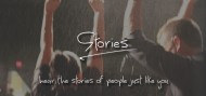 Story-Header