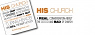 His-Church-Web-Header