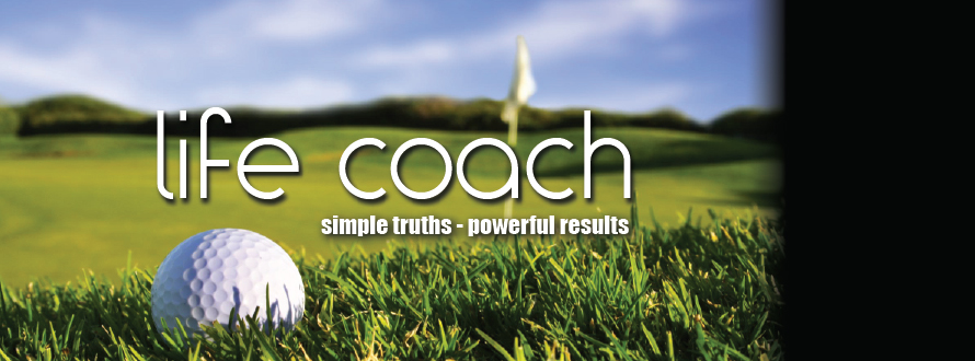Life-Coach-Web-Header