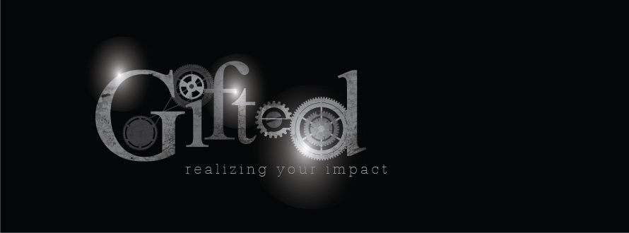 Gifted-Web-Header