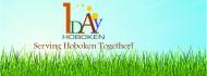 1Day 2014 Hoboken Wowslider (1)-01