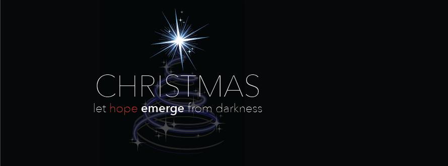 Christmas-Web-Header
