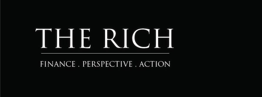 Rich-Web-Header