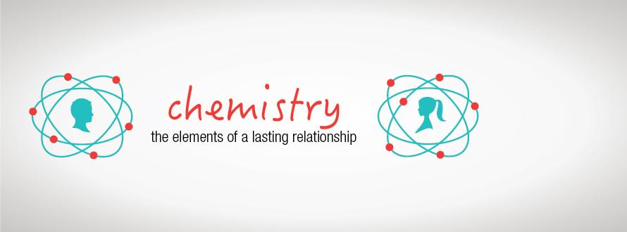 Chemistry-Web-Header
