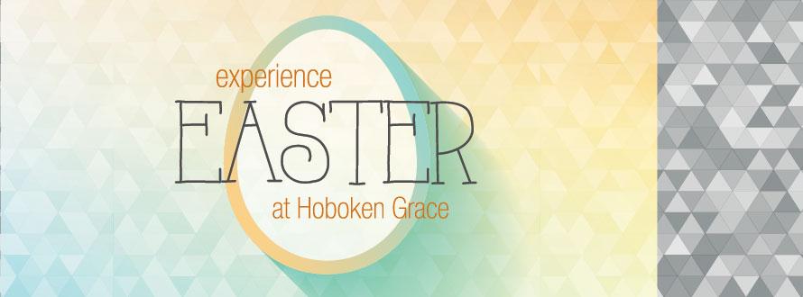 Easter-Web-Header