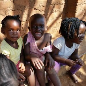 uganda9