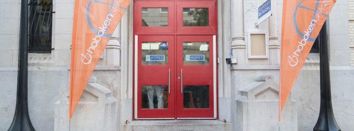 301-Garden-Entrance